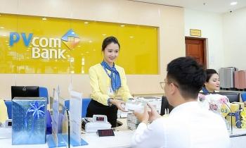 PVcomBank phản hồi thông tin khách hàng khiếu nại 52 tỉ đồng