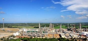 Ngành dầu khí mở rộng thị trường trong nước