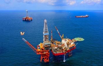 Ngành dầu khí chủ động ứng phó thách thức mới