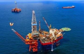 Đặt hàng nghiên cứu địa tầng phục vụ đánh giá tiềm năng dầu khí