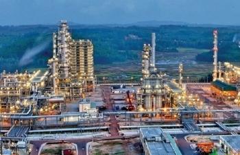 Bài 1: Vì sao phải làm chủ công nghệ lọc hóa dầu