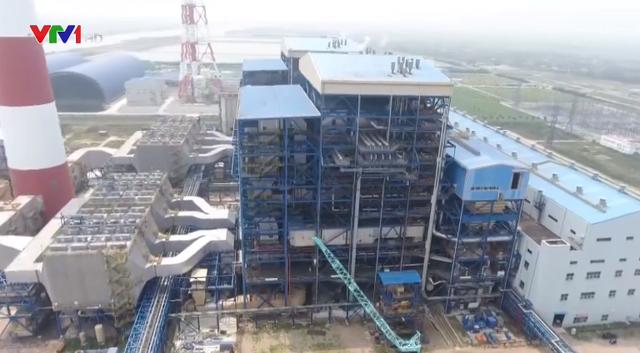 Giải pháp cấp bách gỡ vướng cho dự án Nhiệt điện Thái Bình 2 - Ảnh 2.