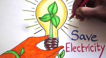 Giải pháp tiết kiệm năng lượng