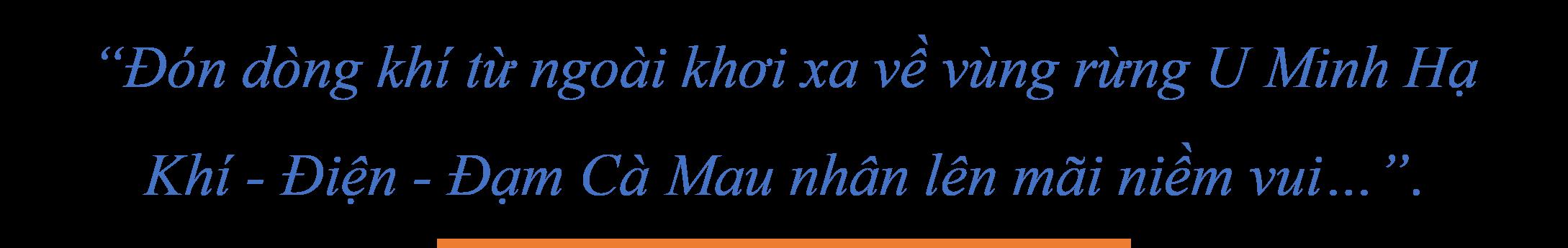 e magazine pvn cong cu dieu tiet kinh te vi mo quan trong cua chinh phu