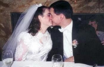 """Kế hoạch giết vợ không để lại dấu vết của ông chồng """"đạo đức giả"""""""