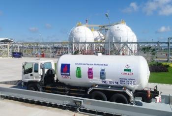 PV Gas đấu thầu quốc tế gói thầu hơn 4.950 tỷ đồng: Nhà thầu được chọn như thế nào?