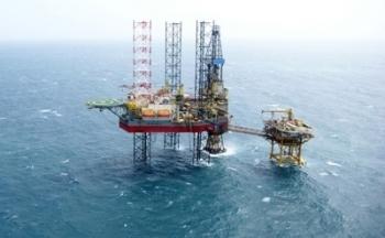 Bộ Công Thương ban hành quy chế bảo quản và hủy bỏ giếng khoan dầu khí