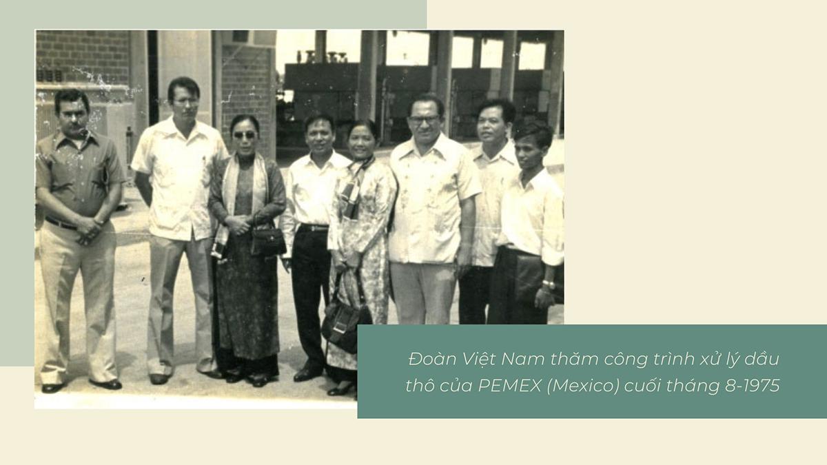 [E-Magazine] Nhớ cố Tổng cục trưởng Nguyễn Văn Biên