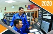 [E-Magazine] Nâng cấp, mở rộng NMLD Dung Quất: Chiến lược mang tính cấp thiết