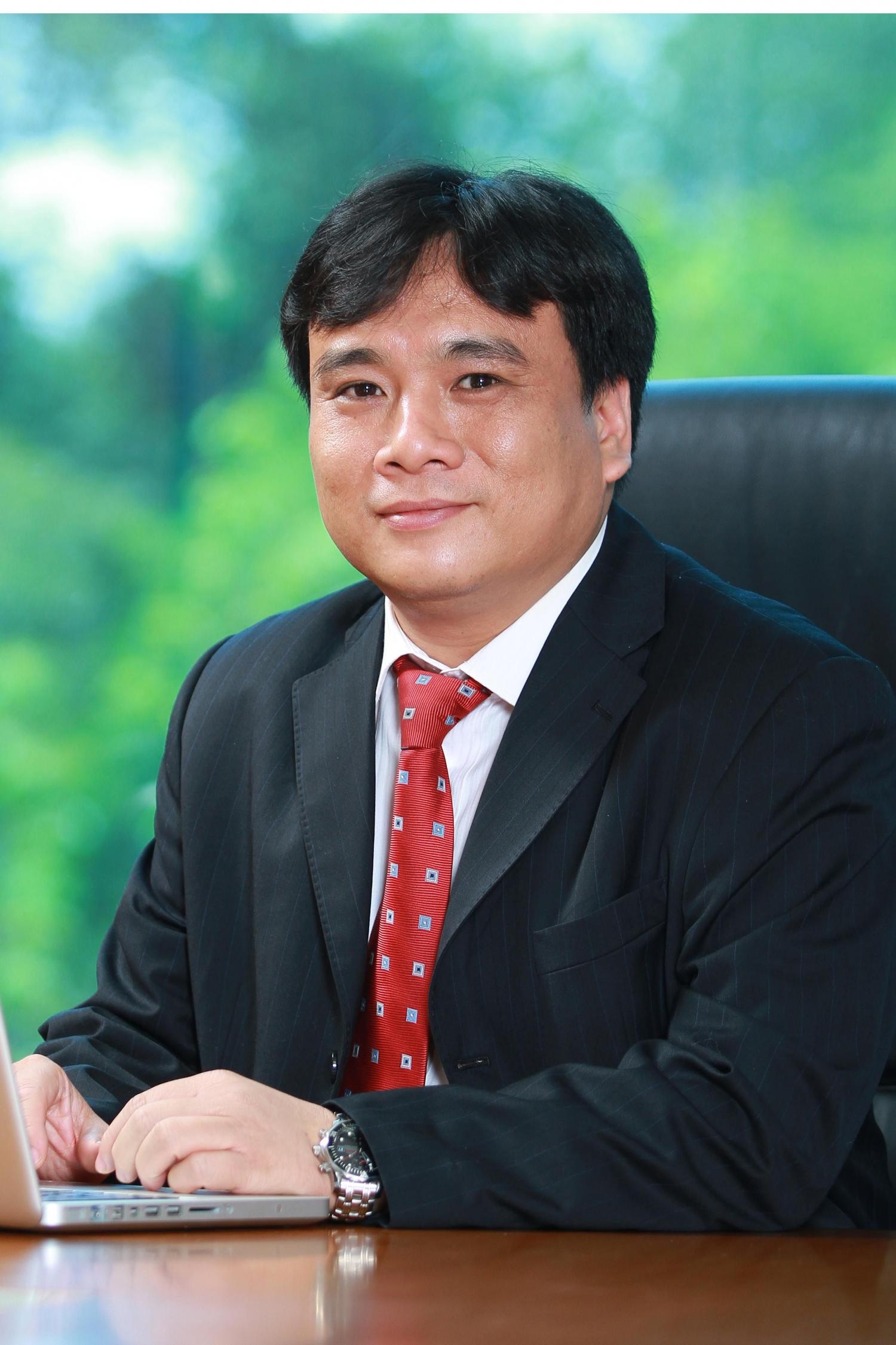CEO PV Drilling Nguyễn Xuân Cường: Năm 2020 nhu cầu cho thuê giàn khoan sẽ tăng 24%