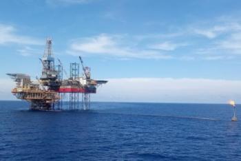 ceo pv drilling nguyen xuan cuong nam 2020 nhu cau cho thue gian khoan se tang 24