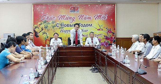 niem tin cua nguoi lao dong 501892