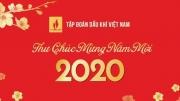 thu chuc mung nam moi 2020