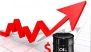 Giá xăng dầu hôm nay 4/5: Đồng loạt tăng mạnh, dầu Brent lên mức 68 USD