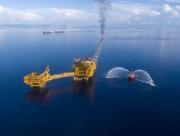 [PetroTimesTV] 10 dấu ấn nổi bật năm 2020 của Tập đoàn Dầu khí Quốc gia Việt Nam