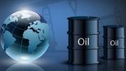 Giá xăng dầu hôm nay 8/5: Dầu Brent vững vàng ở mức 68 USD
