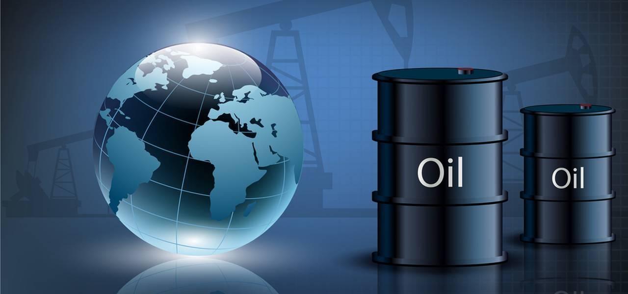 Giá xăng dầu hôm nay 26/1: Tăng mạnh