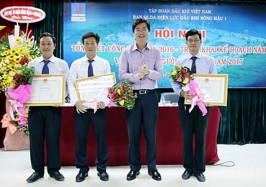 song hau 1 tong ket cong tac nam 2016