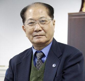 Thư chúc mừng năm mới của Chủ tịch Hội Dầu khí Việt Nam