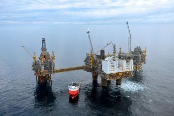 Năm 2021, dầu khí thế giới đi về đâu?
