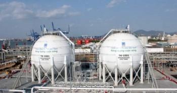 PVC-PT: Đơn vị xây lắp chuyên ngành chất lượng cao
