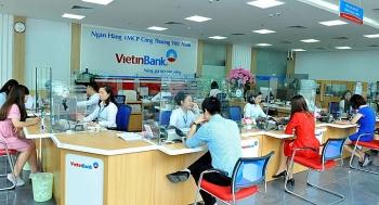 MUFG sẵn sàng hỗ trợ Vietinbank tăng vốn điều lệ