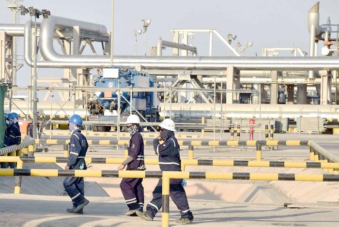 Giá xăng dầu hôm nay 3/7 tăng nhẹ