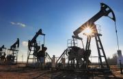 Giá xăng dầu hôm nay 2/5: Ghi nhận tuần tăng giá mạnh