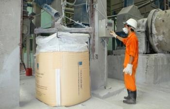 PVChem đặt mục tiêu doanh thu 2.000 tỷ đồng năm 2021