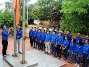 Đoàn thanh niên Viện dầu khí (VPI)