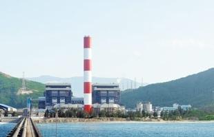 Trình thông qua FS dự án Nhơn Trạch 3&4 trong quý II/2020