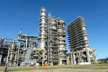 """Tối ưu hóa năng lượng NMLD Dung Quất: Những lợi ích """"vàng"""""""
