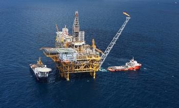 Giá dầu diễn biến phức tạp, PVEP vẫn hoàn thành vượt mức chỉ tiêu khai thác và doanh thu Quý I