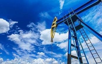 Những bước thăng trầm của giá dầu