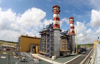 NT2 sử dụng năng lượng hiệu quả