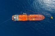 Hành trình nhập 80 triệu tấn dầu thô của BSR: Từ học việc vươn lên tầm chuyên gia