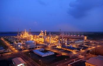 Khoa học và công nghệ dầu khí: Đổi mới sáng tạo, phát huy nội lực