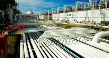 Chế ngự Bạch Hổ và thành quả đưa dòng khí công nghiệp về bờ (Kỳ 2)