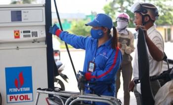 Công đoàn PV OIL: Chăm lo và thấu hiểu người lao động