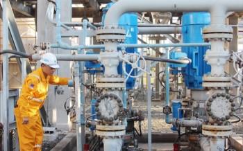 Chế ngự Bạch Hổ và thành quả đưa dòng khí công nghiệp về bờ (Kỳ 4)