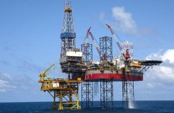 pv drilling i buoc ngoat 10 nam