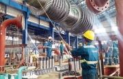Dự án NMNĐ Thái Bình 2 - Từ góc nhìn lực lượng sản xuất và quan hệ sản xuất (Tiếp theo và hết)