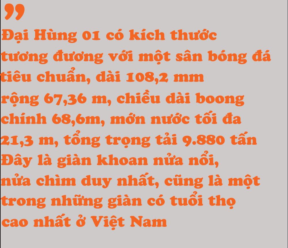 chuyen bao duong con gau lon cua petrovietnam