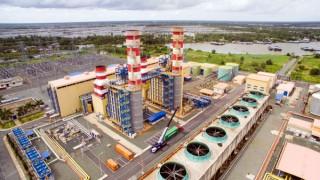 8 năm và 100 tỉ kWh điện