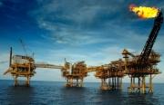 PVEP: Tối ưu chi phí nhằm ổn định dòng tiền