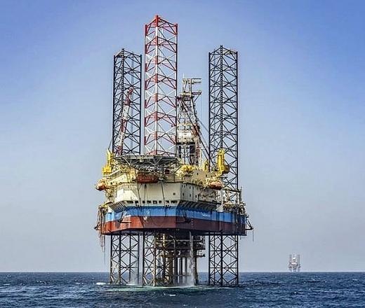 """Xí nghiệp Khoan và Sửa giếng Vietsovpetro: """"Cánh chim đầu đàn"""" ngành khoan dầu khí"""