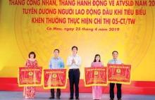 cd dkvn to chuc hoi nghi so ket cong tac 6 thang dau nam 2019