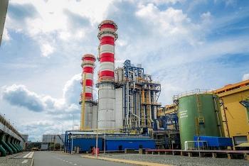 PV Power thay đổi thời gian tổ chức Đại hội đồng cổ đông thường niên năm 2021