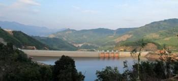 Công ty Cổ phần Thủy điện Đakđrinh: 7 tháng hoàn thành 68% kế hoạch năm
