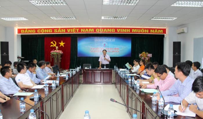 boi duong nghiep vu cho to truong cong doan